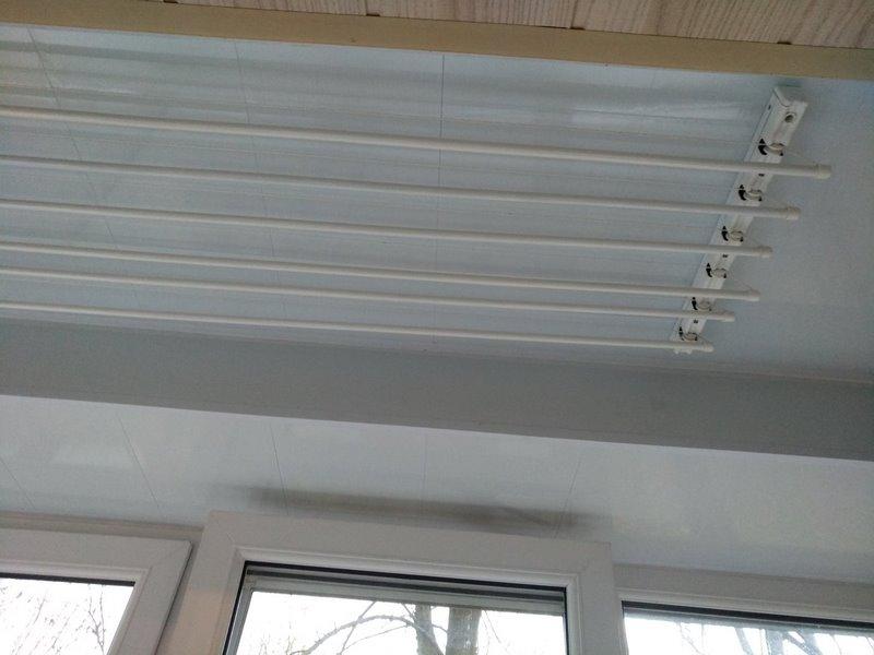 сушилка для балкона киев